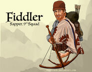 File:Fiddler