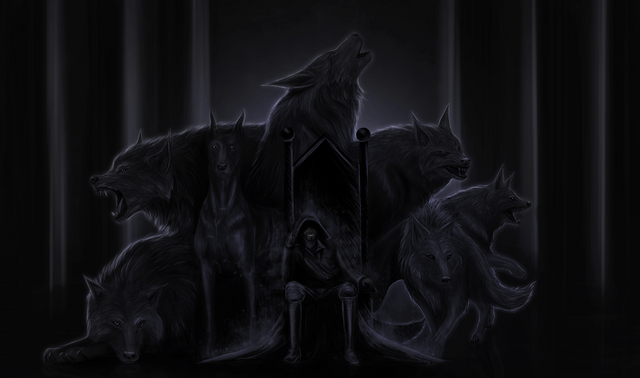 File:Throne of shadow by efirende.png