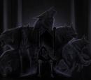 Schattenhunde
