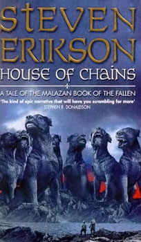 File:House of Chains.jpg