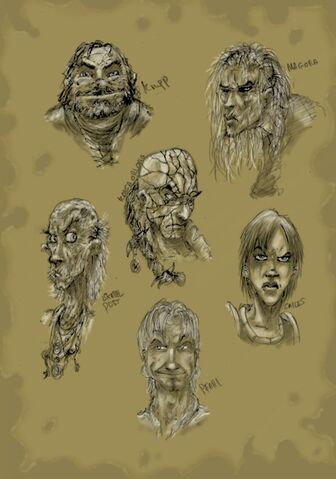 File:A few colorful characters by slaine69.jpg