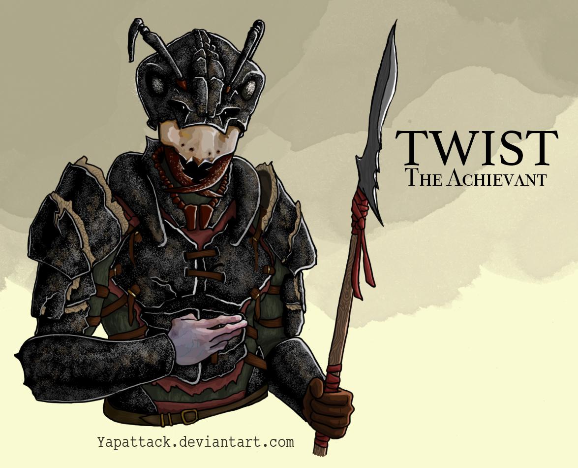 .imagetwist.@@com  Twist.jpg