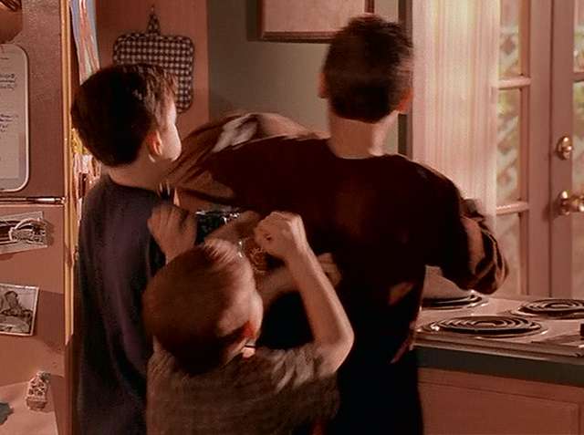 File:The boys come warring their way into the kitchen.png