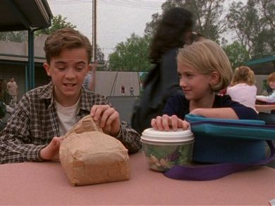 File:Malcolm In The Middle0185.jpg