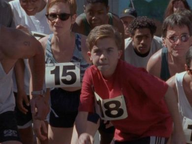 File:Malcolm In The Middle027.jpg