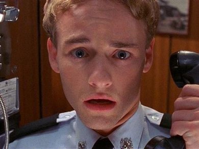 File:Malcolm In The Middle0071.jpg