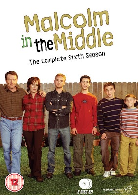 File:Malcolm in the Middle Season 6.jpeg