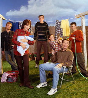 File:Malcolm in the middle.jpg