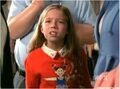 Thumbnail for version as of 21:51, July 31, 2013