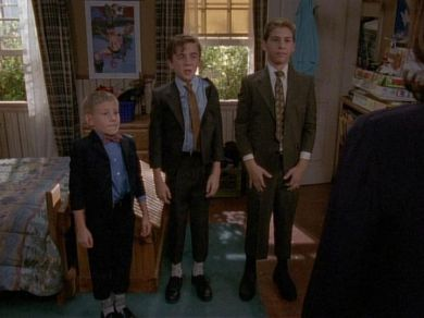 File:Malcolm In The Middle0111.jpg
