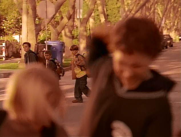 File:The boys slip past Dave.png