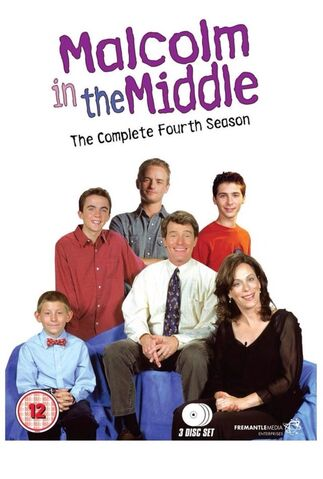 File:Malcolm in the Middle Season 4.jpeg