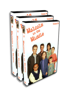 File:Malcolminthemiddle.jpg