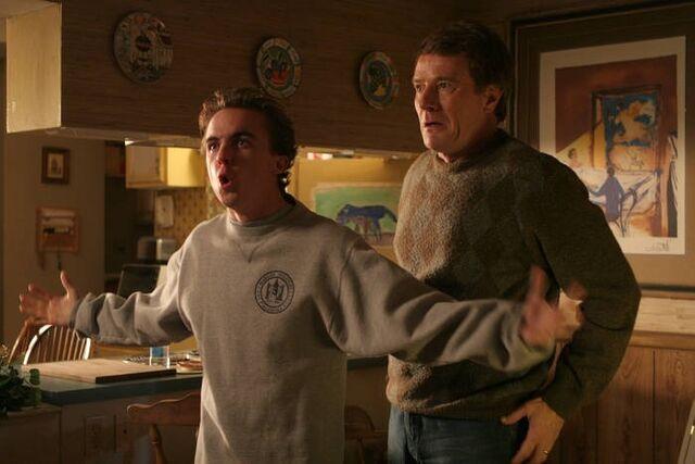 File:Hallowe'en Malcolm wearing Francis' shirt.jpg