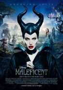 MaleficentOther 1