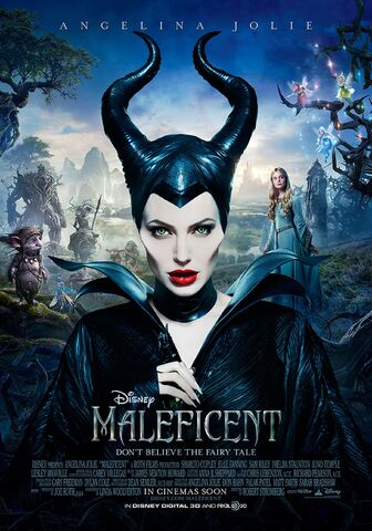 File:MaleficentOther 1.jpg