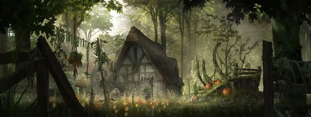 File:Cottage 4.jpg