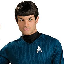File:Angry spock.jpg