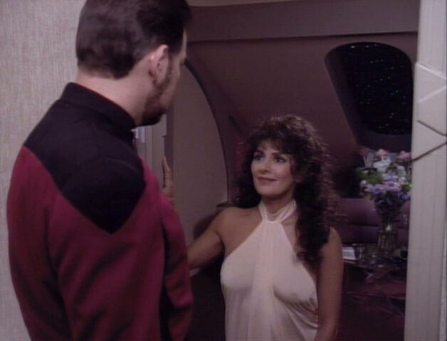 File:Troi nightgown boobs.jpg
