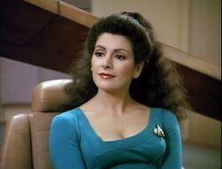 Deanna-Troi