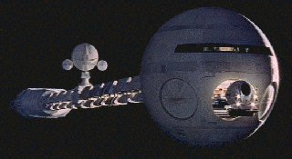 File:2001 space odyssey discovery one.jpg