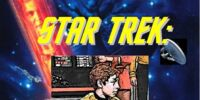 Star Trek XI (Movie)