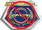 Memory Alpha logo No