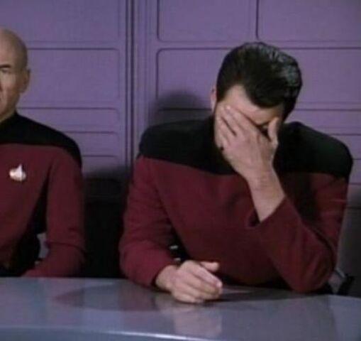File:Riker10.jpg