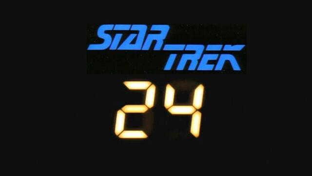 File:StarTrek24.JPG