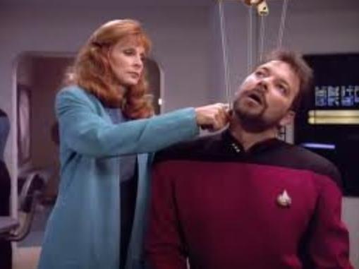 File:Riker1.jpg