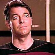 Riker6