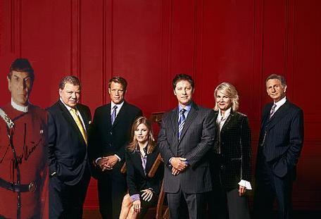 File:Star Trek cast photo, 2006.jpg
