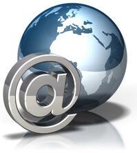 Email-marketimg