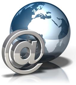 File:Email-marketimg.jpg