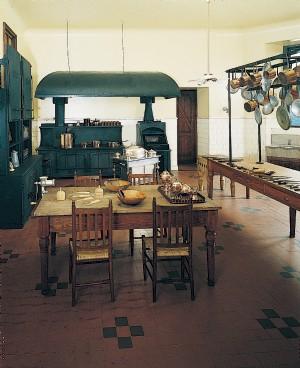 File:Main kitchenCMYK.jpg