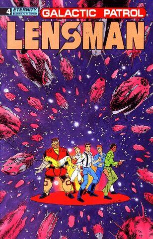 File:Lensman Galactic Patrol Vol 1 4.jpg