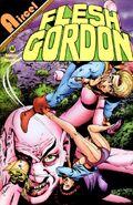 Flesh Gordon Vol 1 3