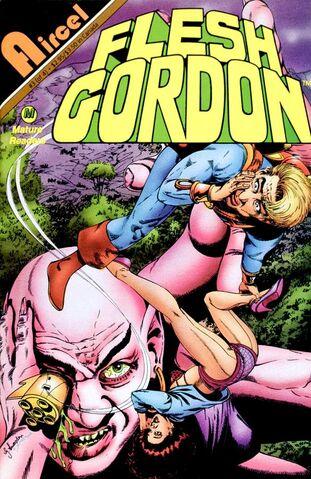 File:Flesh Gordon Vol 1 3.jpg