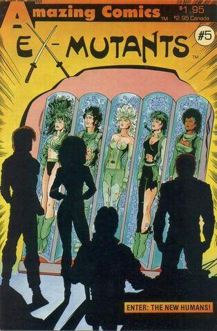 File:Ex-Mutants Vol 1 4.jpg