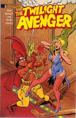 File:Twilight Avenger (1988) Vol 1 6.jpg