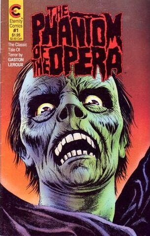 File:Phantom of the Opera Vol 1 1.jpg