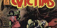 Victims Vol 1