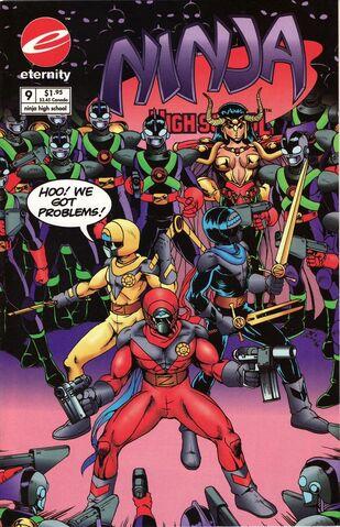 File:Ninja High School in Color Vol 1 9.jpg