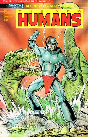 File:New Humans Annual - The Shattered Earth Chronicles Vol 1 1.jpg