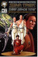 Deep Space Nine 10