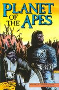Planet of the Apes (Adventure) Vol 1 7