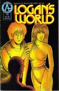 Logan's World Vol 1 5