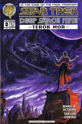File:Deep Space Nine Terok Nor.jpg