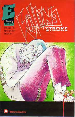 File:Killing Stroke Vol 1 3.jpg