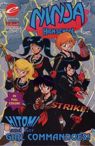 File:Ninja High School in Color Vol 1 12.jpg